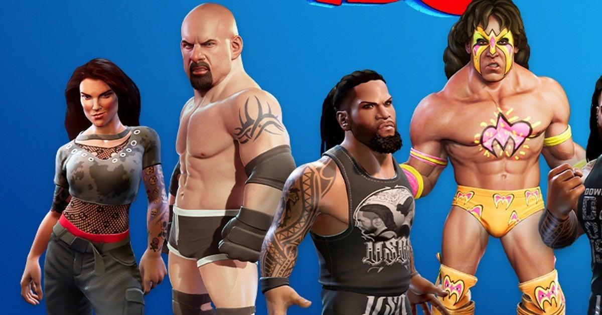 WWE-2K-Battlegrounds-New-Superstars-Header