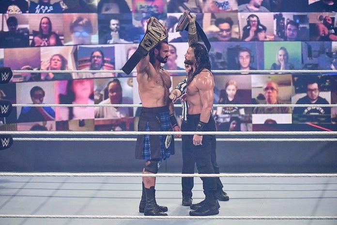 WWE-7-Feuds-After-Survivor-Series-TLC-Drew-McIntyre