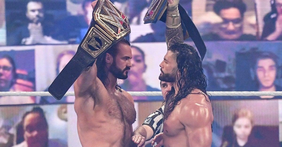 WWE-7-Feuds-After-Survivor-Series-TLC-Drew-McIntyre-Header