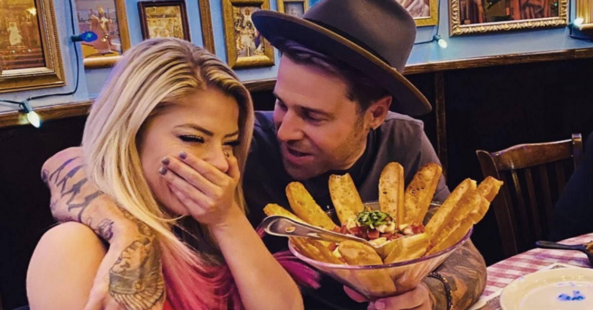 WWE-Alexa-Bliss-Ryan-Cabrera-Engaged