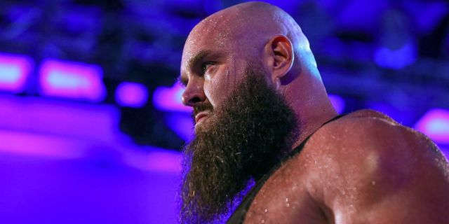 WWE-Braun-Strowman-Survivor-Series