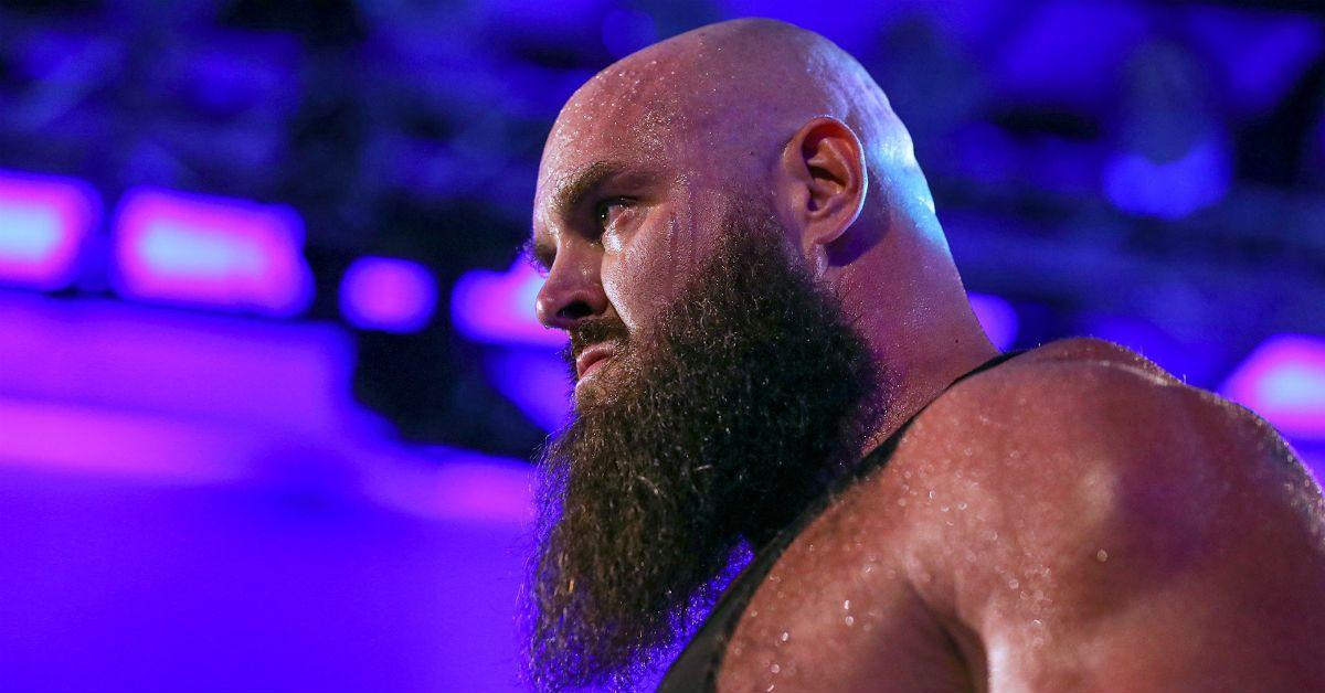 WWE-Braun-Strowman-Survivor-Series