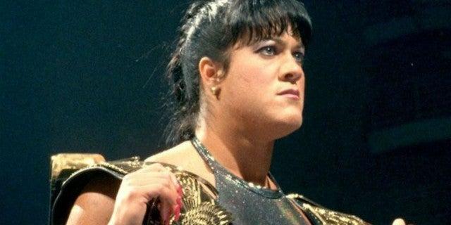 WWE-Chyna-WWE-Championship