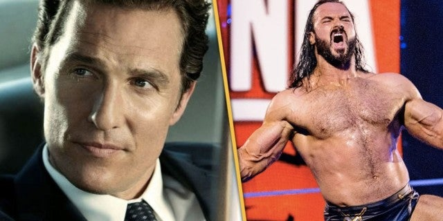 WWE-Drew-McIntyre-Matthew-McConaughey
