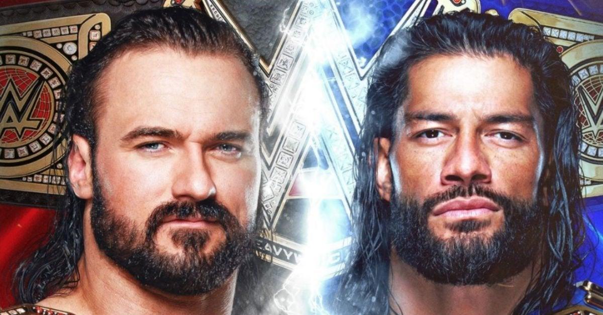 WWE-Drew-McIntyre-Roman-Reigns