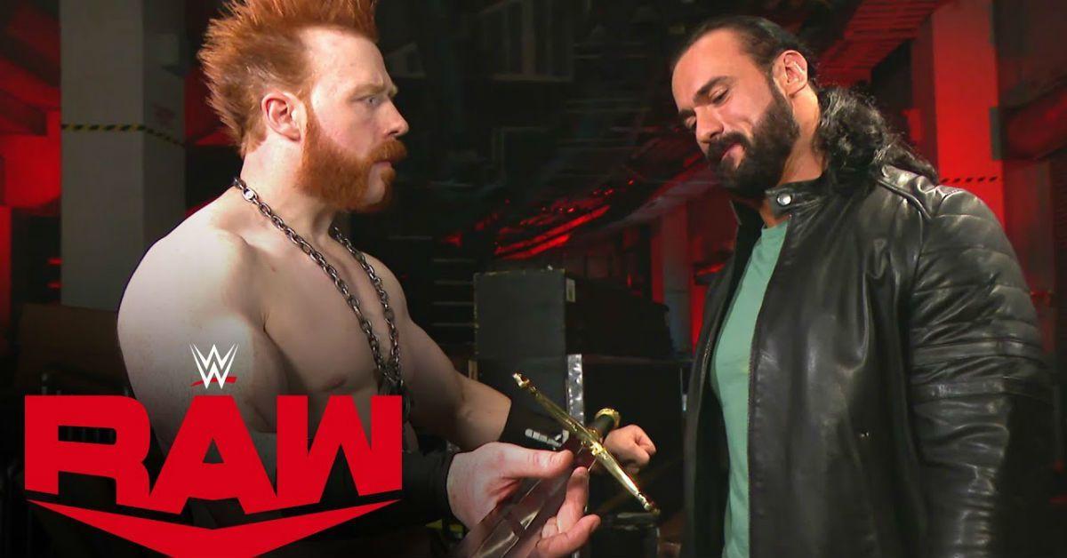 WWE-Drew-McIntyre-Sword-Vince-Mcmahon