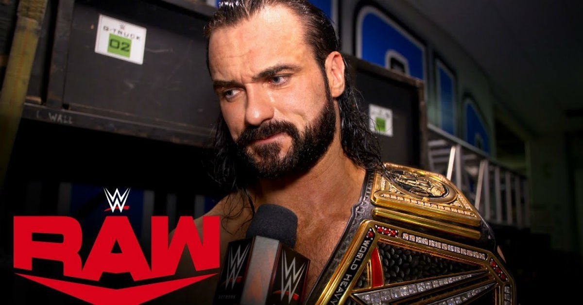 WWE-Drew-McIntyre-WWE-Champion-Again