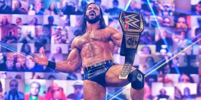 WWE-Drew-McIntyre-WWE-Champion-Two-Time
