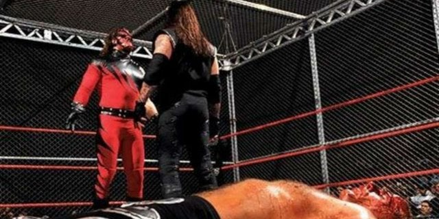 WWE-Hell-in-a-Cell-Undertaker-Kane