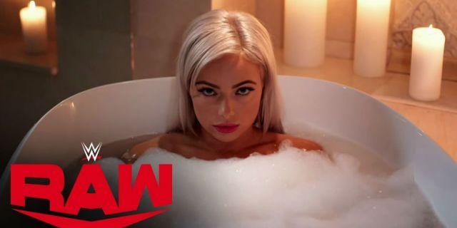 WWE-Liv-Morgan