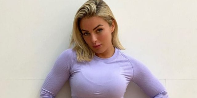 WWE-Mandy-Rose-Shoulder-Injury-Update