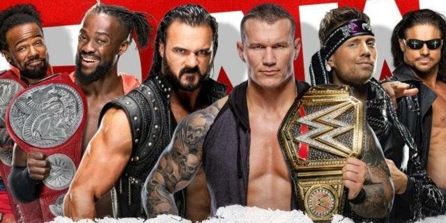 WWE-Raw-Drew-McIntyre-Randy-Orton-New-Day-Miz