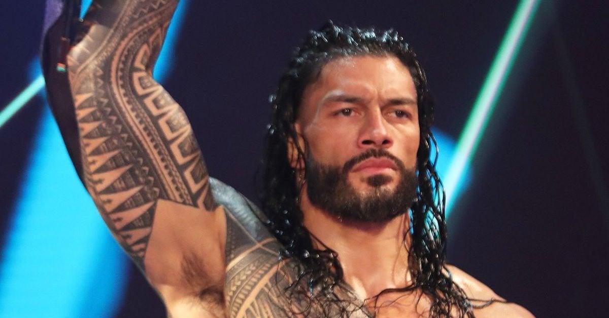 WWE-Roman-Reigns-Universal-Championship
