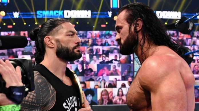 WWE-Roman-Reigns-WWE-SmackDown