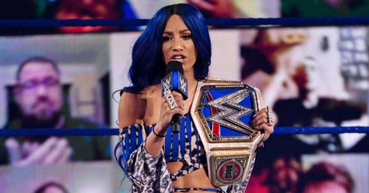 WWE-Sasha-Banks-Evolution-2