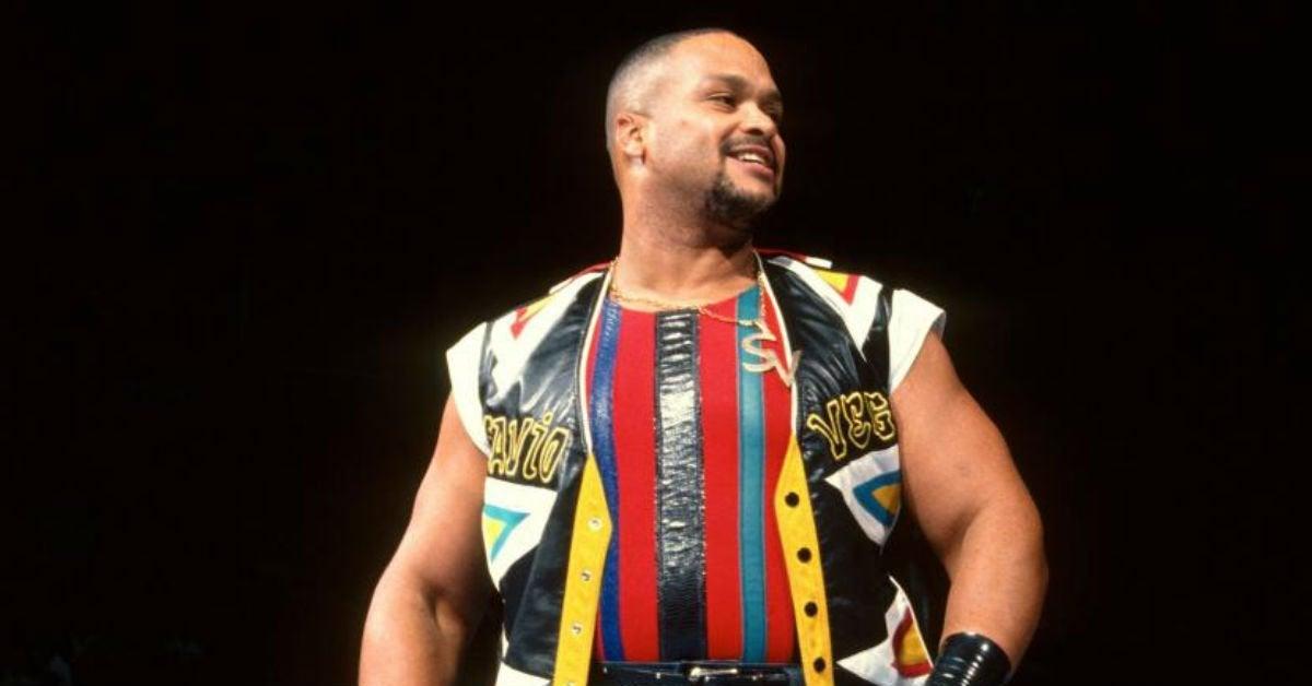 WWE-Savio-Vega