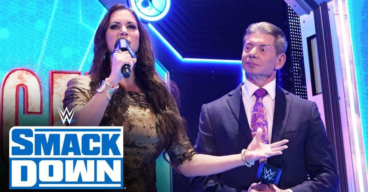 WWE-Stephanie-McMahon-Vince-McMahon