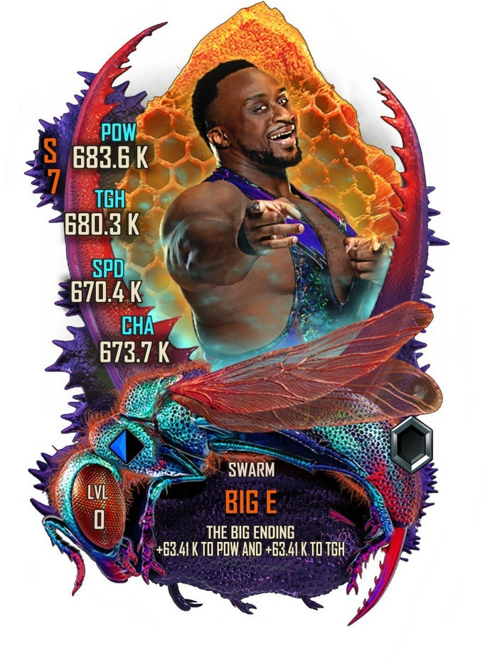WWE-SuperCard-S7-Big-E-Swarm