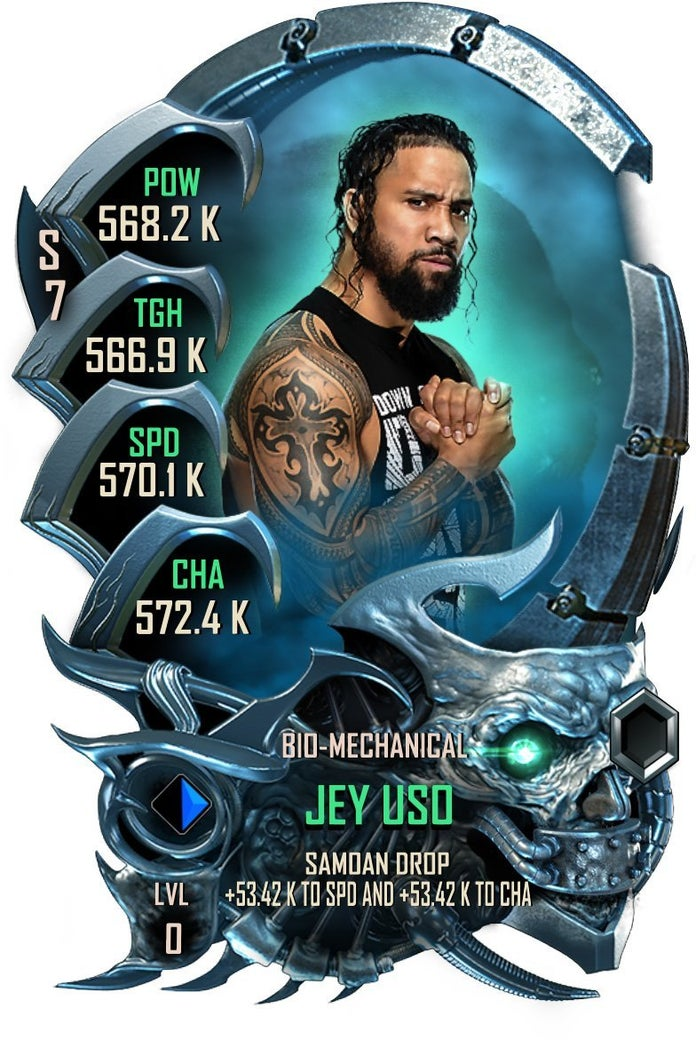 WWE-SuperCard-S7-Jey-Uso-BioMechanical