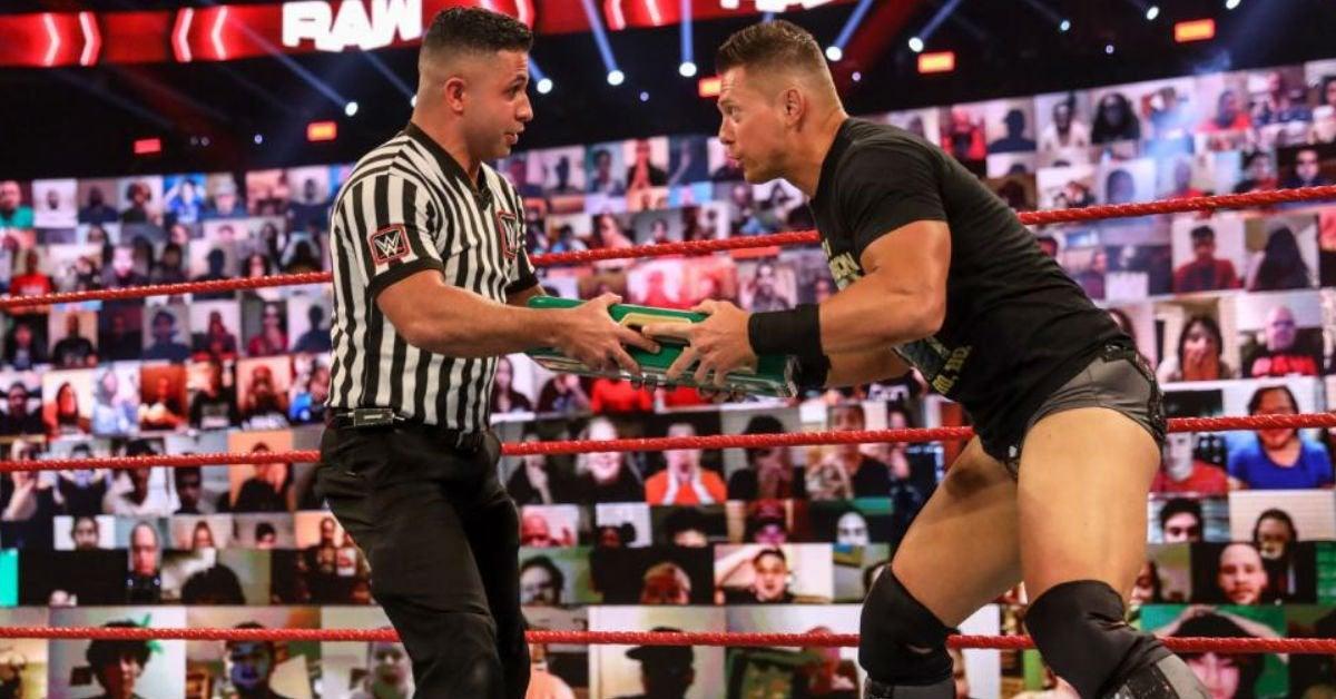 WWE-The-Miz-Money-in-the-Bank-Cash-In