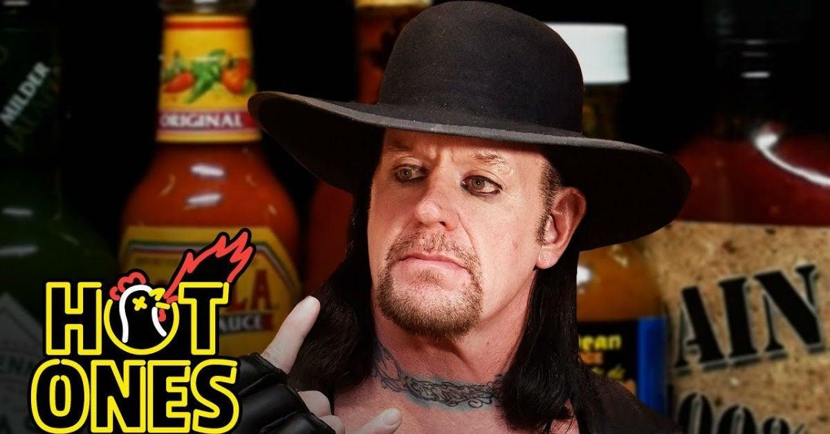 WWE-The-Undertaker-Hot-Ones