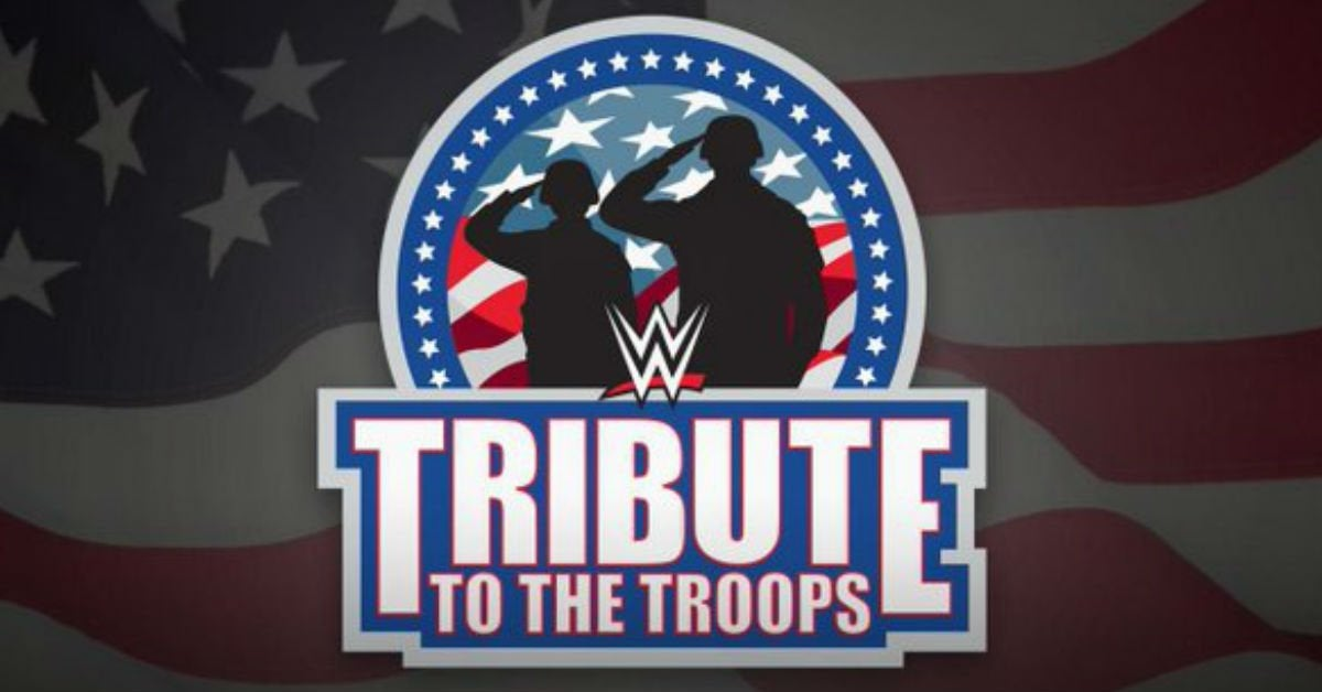 WWE-Tribute-to-the-Troops