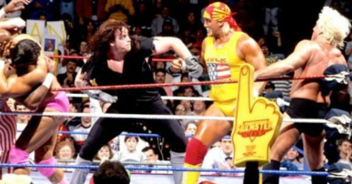 WWE-Undetaker-Hulk-Hogan
