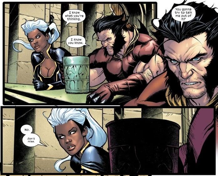 X-of-Swords-Wolverine-Kills-Saturnyne-Spoilers-1