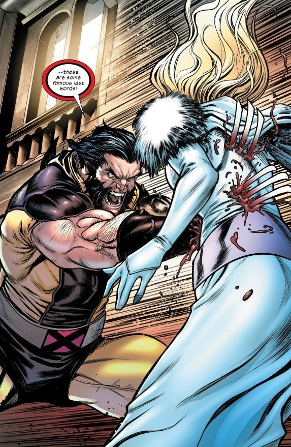 X-of-Swords-Wolverine-Kills-Saturnyne-Spoilers-2