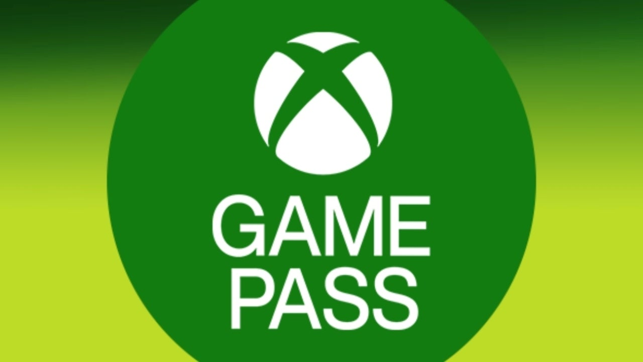 Xbox Game Pass Just Had a Huge Day With Lots of Great New Games