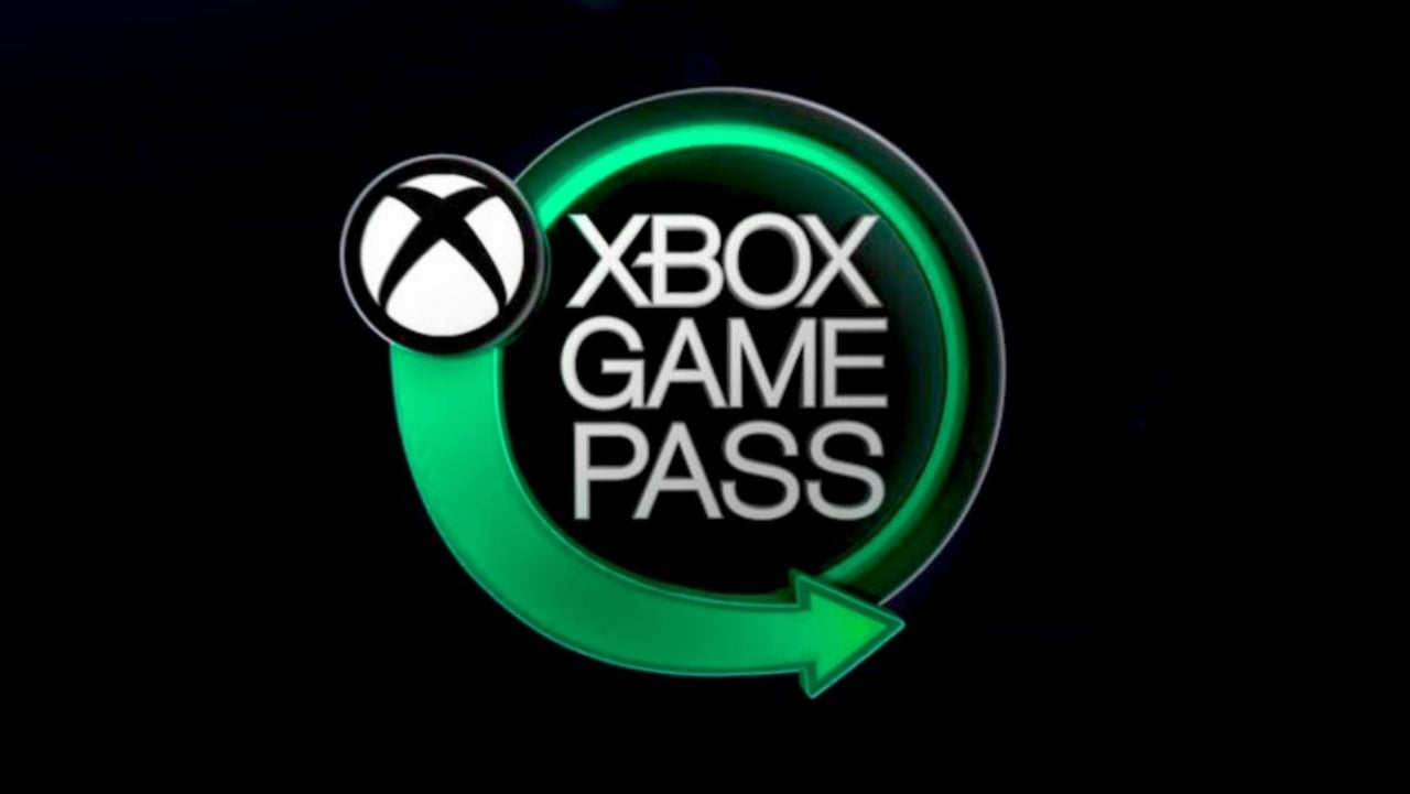 Xbox Game Pass Is Losing a Beloved RPG Soon