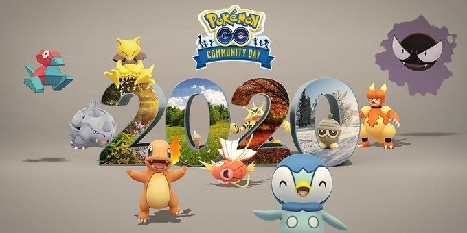 2020 community day hed