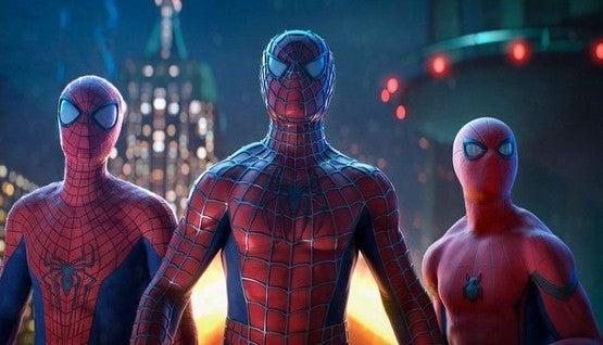3_spider-men