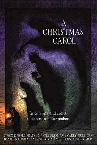 a_christmas_carol_2020_default