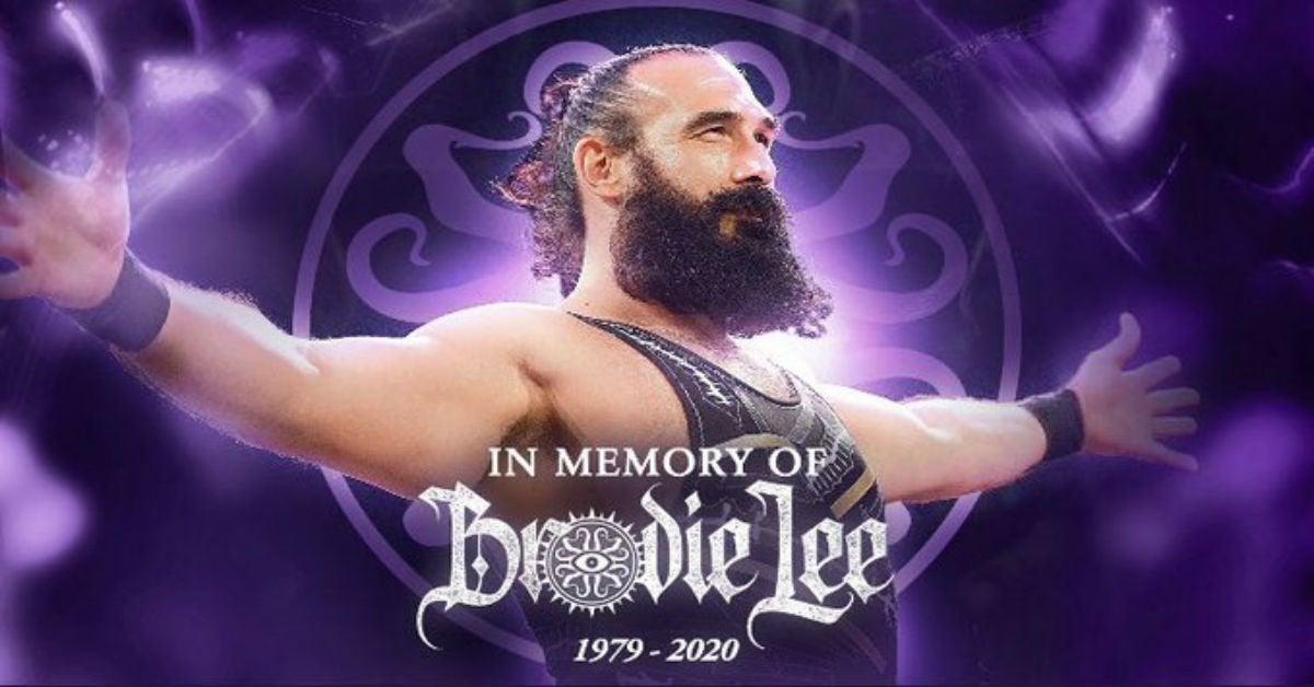 AEW-Brodie-Lee-Tribute-Show-Dynamite