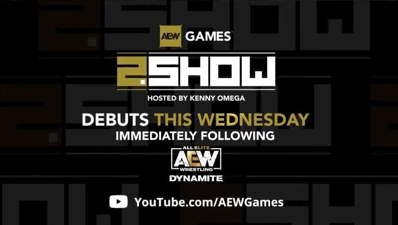 aew-games2show