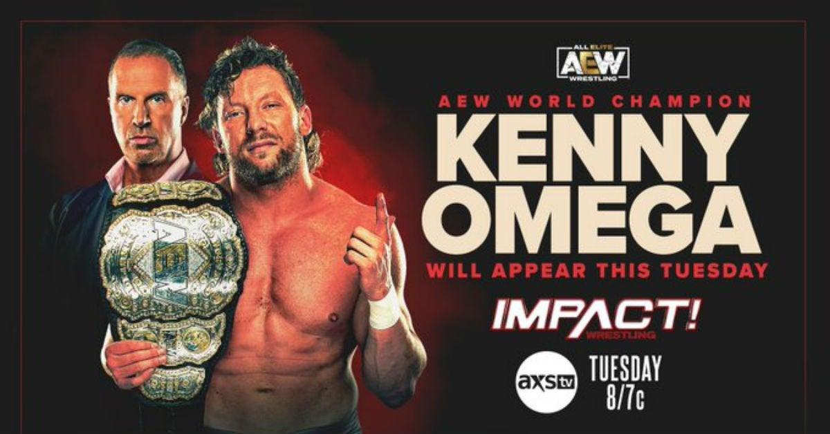 AEW-Kenny-Omega-Impact-Wrestling-Don-Callis