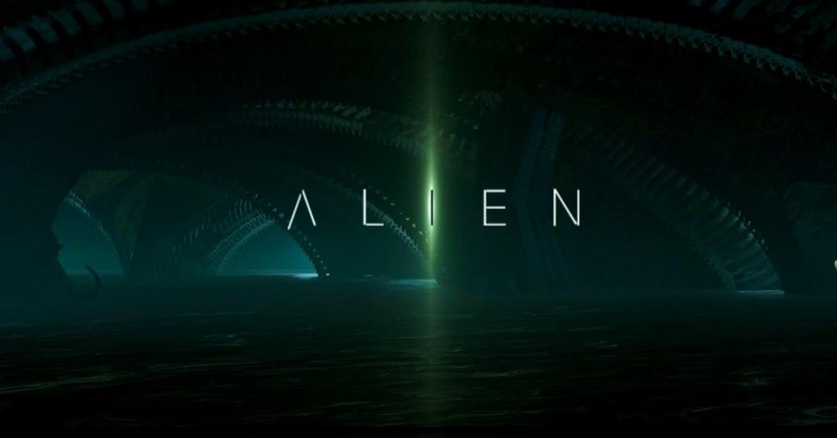 alien fx hulu series noah hawley