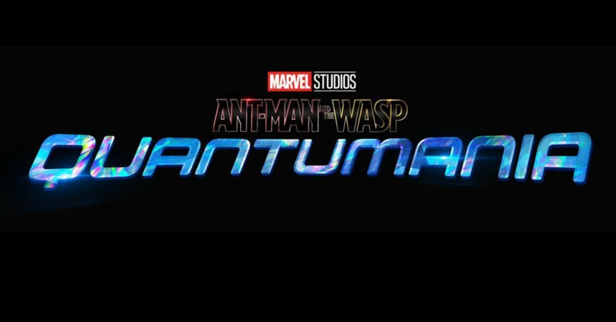 Ant-Man-And-The-Wasp-Quantumania