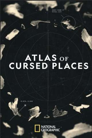 atlas_of_cursed_places_default
