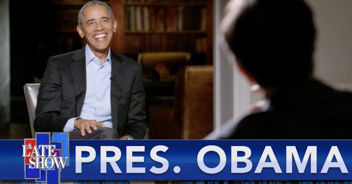 barack-obama-aliens-ufos-late-show-stephen-colbert
