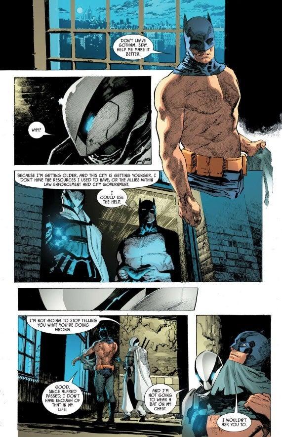 Batman-105-Ghost-Maker-Gotham-1