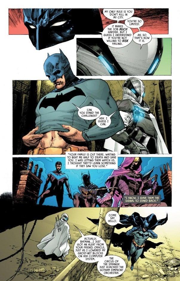 Batman-105-Ghost-Maker-Gotham-2