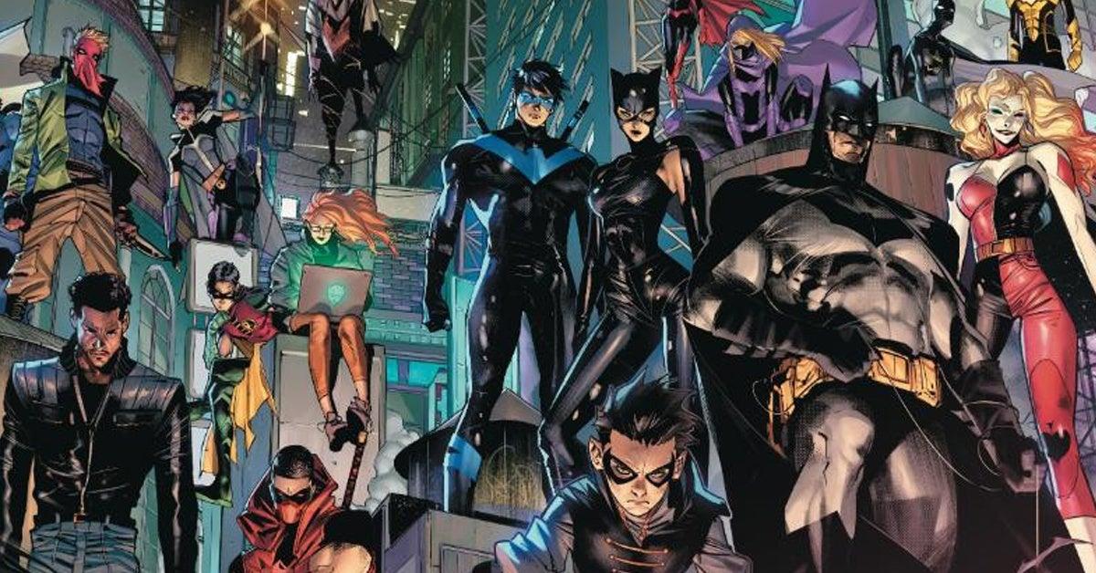 Batman-DC-Infinite-Cover-After-Future-State