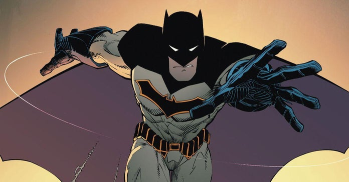 BatmanCostume_Rebirth