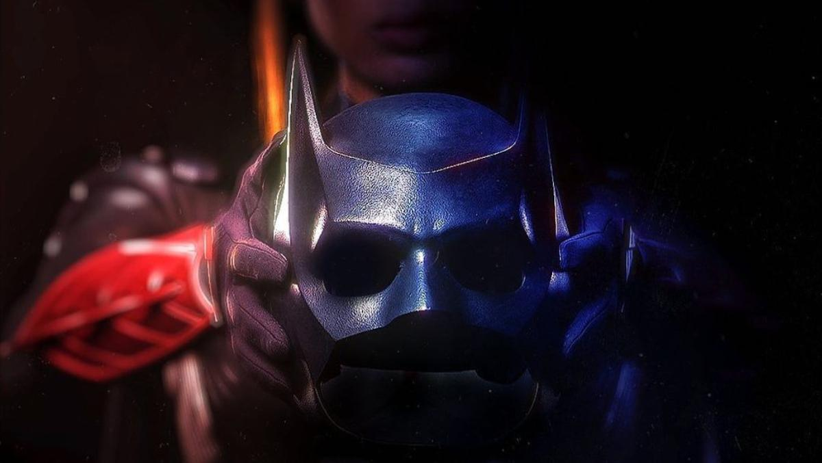 batwoman-season-2-cowl-poster