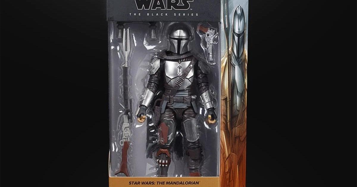 beskar-armor-the-black-series-figure