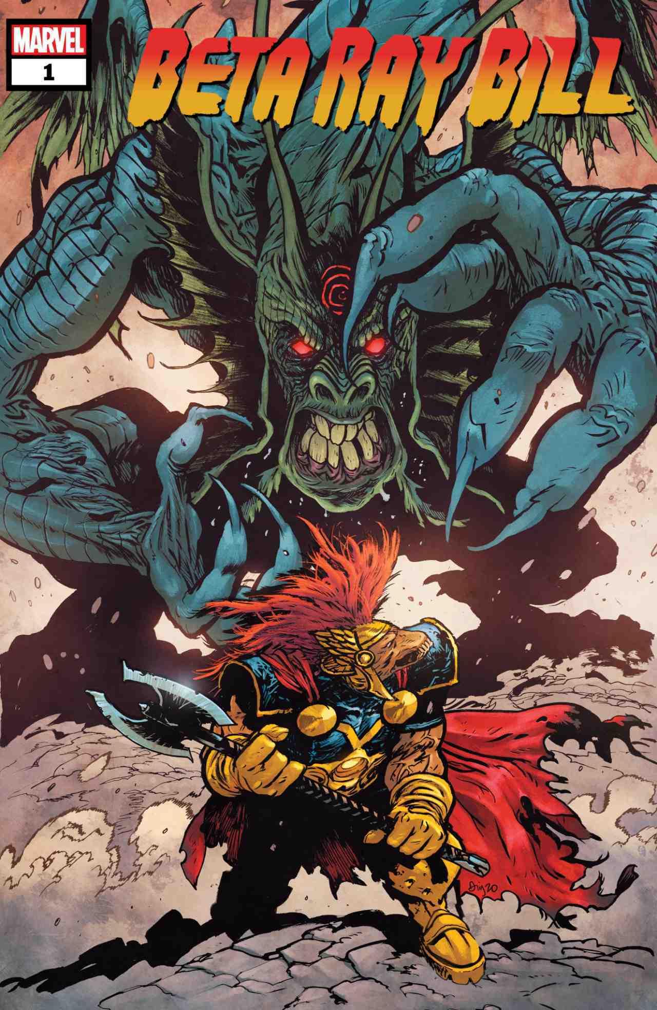 Comic Books/ Graphic Novels  - cover