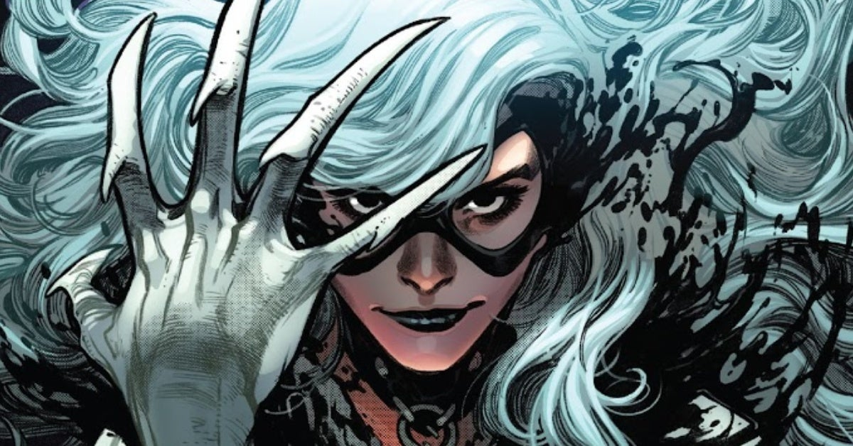 black cat 1 symbiote costume header