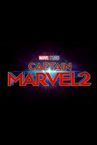 captain_marvel_2_default